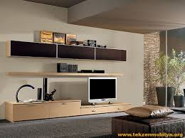 Best Mobilya Modelleri Images On Pinterest Flora Compact - Living room unit designs