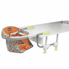 baby chair that attaches to table chicco high chair that attaches to table best home chair decoration