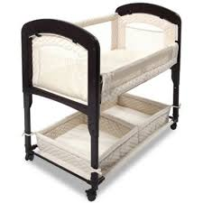 arms reach baby co sleeper from buy buy baby