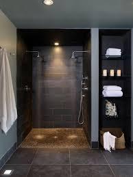 basement bathrooms ideas small basement bathroom designs contemporary interior tiles