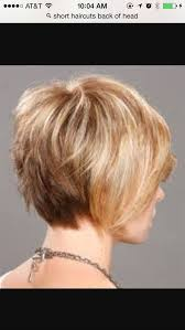 short stacked bob hairstyles front back 90 best short hair images on pinterest short hair styles hair