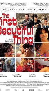 Beautiful Movie La Prima Cosa Bella 2010 Imdb