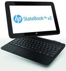 cnet best black friday cyber monday laptop deals 184 best laptop and computers images on pinterest laptop