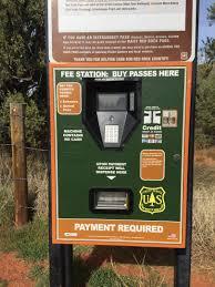 parks and recreation ticketing solutions ventek international