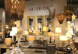preview the new arteriors showroom d magazine