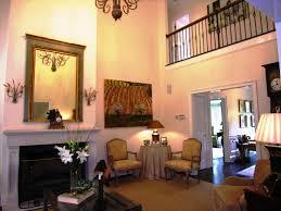 Best Family Room Furniture Best Family Room Wall Decor Ideasoptimizing Home Decor Ideas