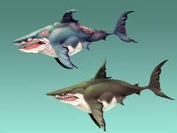 Hungry Shark Map 8 Best Hungry Shark World Images On Pinterest Sharks Evolution