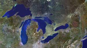lakes images 5 reasons why the great lakes are so great howstuffworks jpg