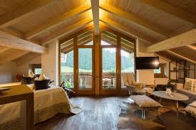 design wellnesshotel allgã u großes giebel chalet hotel im allgäu wellnesshotel schlossanger