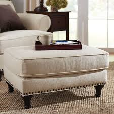 charming nailhead coffee table 116 leather nailhead coffee table