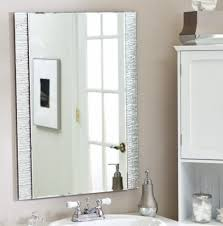 bathroom cabinets bathroom mirror vanities mirrored bathroom