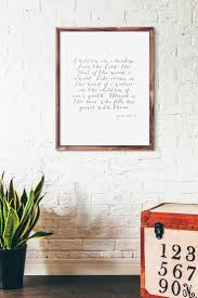 Bible Verses For The Home Decor by Top 25 Best Psalm 127 Ideas On Pinterest Thank You Jesus Quotes