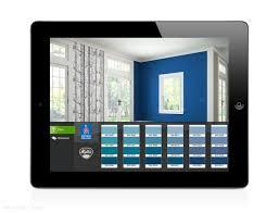autodesk releases homestyler mobile