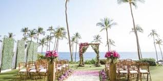 compare prices for top 138 wedding venues in maui hawaii