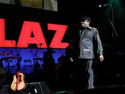 White Flag Lyrics Gorillaz Gorillaz U0027 Jungle Boogie Delivers In Dallas Antiquiet