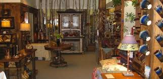 Furniture  Housewares Lake Placid Adirondacks - Lake furniture