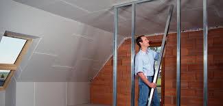 Kosten Badezimmer Neubau Badezimmer Dachgeschoss Kosten Speyeder Net U003d Verschiedene Ideen