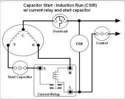 starter capacitor wiring wiring diagrams longlifeenergyenzymes com