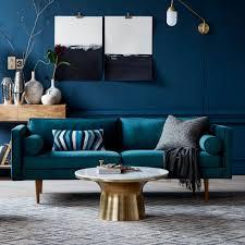 west elm leather sofa reviews west elm sofa quality reviews thecreativescientist com