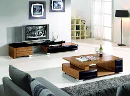 Accent Living Room Tables Accent Tables To Enhance Your Living Room Decor Christopher Dallman