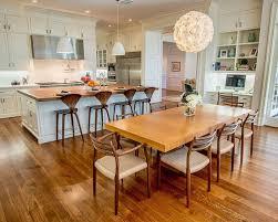 office kitchen furniture kitchen office houzz