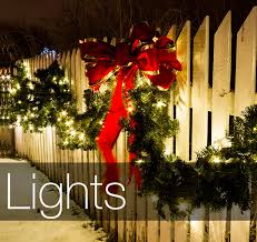 Christmas Decorations Sale Clearance Australia by Christmas Lights Christmas Decorations Christmas Trees