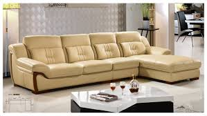 European Modern Furniture by Compare Prices On American Modern Furniture Online Shopping Buy