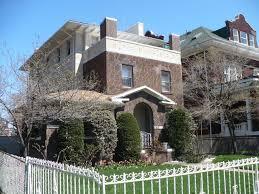 mansions thirty walks in brooklyn