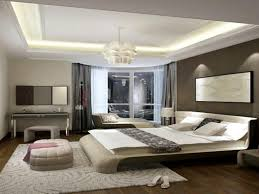 Master Bedroom Layouts Ideas Master Bedroom Gallery Of Excellent Master Bedroom Renovation