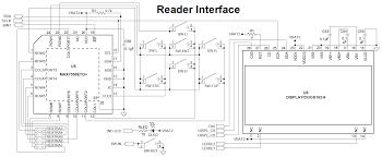 Radio Modules For Water Meters Lfrd003 433mhz Transceiver Amr U0026 Water Meter Digikey Electronics