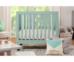 Davinci Emily Mini Crib Bedding 100 On Me Mini Crib Babyletto Mini Crib Bedding Set B 28