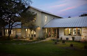 design and build austin projects we love austin