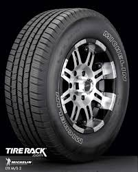 lexus recommended tires when it comes to all season tires for your light truck there are
