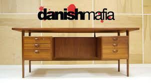 Mid Century Desk Home Office Design Inspiration Lombardi Mid Century Modern Chair