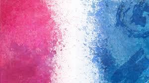 color splashes wallpaper 8065