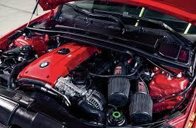 07 bmw 335i turbo ltmotorwerks bmw 335i wtcc e90 w