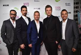 Backstreet Boys Meme - the backstreet boys fight with nsync over those may memes the