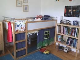 Bunk Beds  Ikea Stuva Loft Bed Weight Limit Crib Bunk Bed Combo - Low bunk beds ikea