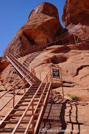 Nevada travel world images Exploring the valley of fire state park explore books and nevada jpg