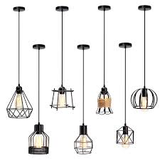 Industrial Pendant Light Shade by Online Get Cheap Industrial Pendant Light Fixtures Aliexpress Com