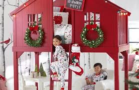 Pottery Barn Kids Houston Tx Pottery Barn Kids Houston Tx 77027 Yp Com