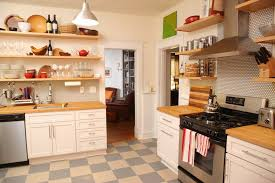 vintage cuisine meubles cuisine vintage chaios com