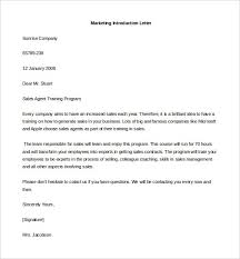harsh collection letter template new business letter of introduction sample gallery letter