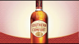 Southern Comfort Bottle Southern Comfort Trial Coke Youtube