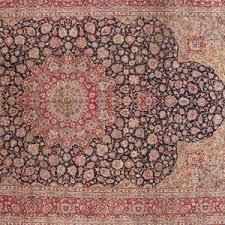 12x18 Area Rug Flooring Traditional Persian Design Area Rug Oriental Carpet