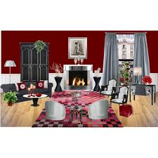 maroon living room color scheme burgundy and gray dining ideas