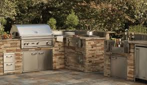 best outdoor kitchen appliances best outdoor kitchen appliances cileather home design ideas