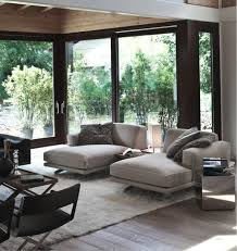 living room lounge nyc top best modern lounge rooms ideas on living room brussels cloud