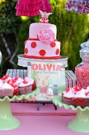 baby shower cake ideas for girl unique baby shower cakes 2015 cool baby shower ideas