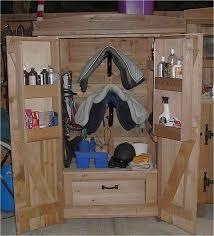 tack cabinet for sale 16 best horse trailer tack room organization images on pinterest